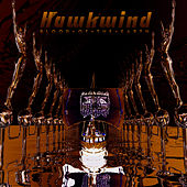 Prometheus by Hawkwind