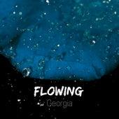 Flowing de Georgia
