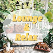 Lounge & Relax di Various Artists