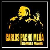 Hombre Mayor de Carlos Pacho Mejia