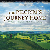 The Pilgrim's Journey Home von Various Artists