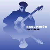 The Mirror de Raul Midon