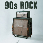 90s Rock by Various Artists