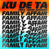 Family Affair by Ku De Ta