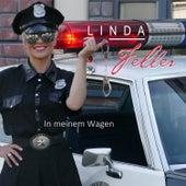 In meinem Wagen by Linda Feller