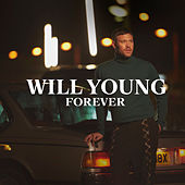 Forever (Radio Edit) by Will Young