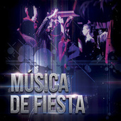 Musica De Fiesta von Various Artists