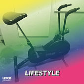 Lifestyle de Musicmusicmusic