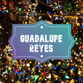 Guadalupe-Reyes de Various Artists