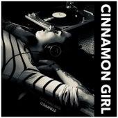 Cinnamon Girl de Stripped