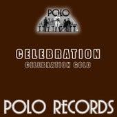 Celebration Gold by Celebration