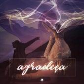 Agradeça (feat. Mandrak) de Quartz
