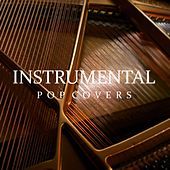 Instrumental Pop Covers de Piano Covers Club from I'm In Records