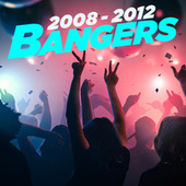 2008-2012 Bangers von Various Artists