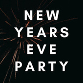 New Year's Eve Party de Various Artists