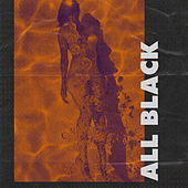 The Evil de All Black
