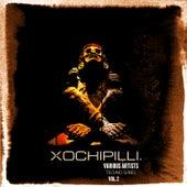 Xochipilli by Various Artists
