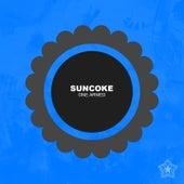 One armed de Suncoke