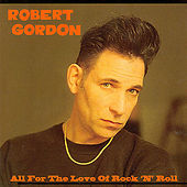 All For The Love Of Rock 'n' Roll by Chris Spedding