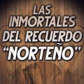 Las Inmortales Del Recuerdo