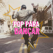 Pop Para Dançar de Various Artists