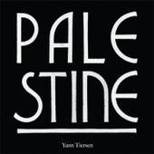 Palestine by Yann Tiersen