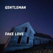 Fake Love von Gentleman
