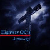 Anthology de The Highway Q.C.'s