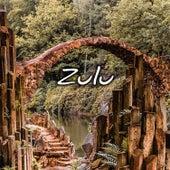 Zulu de Chris Kramer