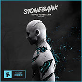 Ripped To Pieces (VIP) by Stonebank