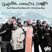 You'll Never Be Alone On Christmas Day (The Gold Frankincense and Myrrh Bundle) by Goldie Lookin' Chain