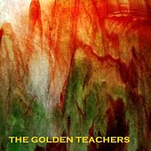 Peace Out by The Golden Teachers