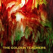 Fortynine Days by The Golden Teachers