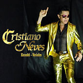 Karaokê - Variados de Cristiano Neves