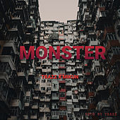 Monster by Trazz