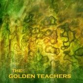 Teacher With a Gun by The Golden Teachers