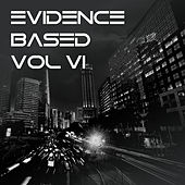 Evidence Based Vol.6 von Various Artists