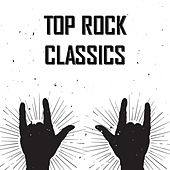 Top Rock Classics di Various Artists