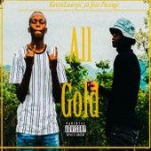 All Gold de KevinLuncyn_sa