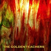 Animal Friends by The Golden Teachers