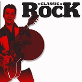 Classic Rock by Various Artists