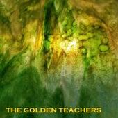 Evil Chemi - Kill by The Golden Teachers