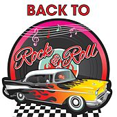 Back to Rock & Roll by Various Artists