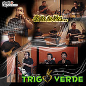 Si Tu Te Vas by Trigo Verde