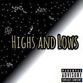 Highs and Lows by Will Noon