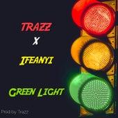 Green Light by Trazz