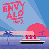 Cruise Control by Envy Alo