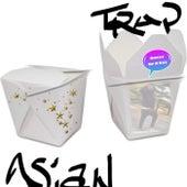 Asian Trap de Rara Sheesh