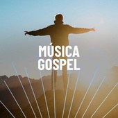 Música Gospel de Various Artists