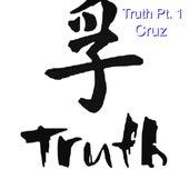 Truth Pt. 1 (Instrumental) de Cruz